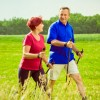 nordic walking (slider)